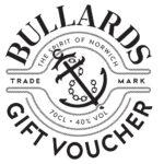 Bullards-Gin-Voucher