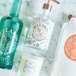 mothersdaylondondrygin